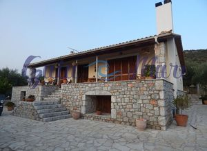 Villa for sale Kalamata 175 m<sup>2</sup> Ground floor