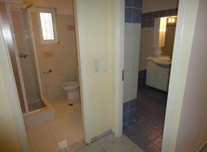 Διαμέρισμα προς πώληση Παραλία Αυλίδας (Αυλίδα) 136 τ.μ. 3 Υπνοδωμάτια