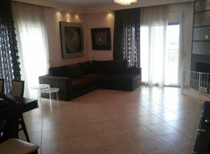 Apartment for sale Katerini 140 m<sup>2</sup> 3rd Floor