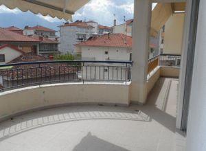 Apartment for sale Katerini Katafigiotika 113 m<sup>2</sup> 3rd Floor