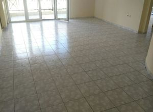 Apartment to rent Katerini 80 m<sup>2</sup> 1st Floor