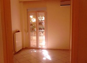 Apartment, Martiou