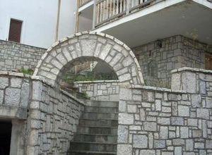 Μονοκατοικία προς πώληση Νεράιδα (Νεβρόπολη Αγράφων) 130 τ.μ. 3 Υπνοδωμάτια