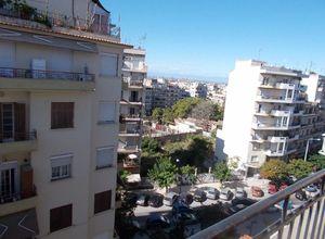 Apartment, Agios Dimitrios