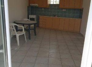 Διαμέρισμα για ενοικίαση Ηράκλειο Κρήτης Βούτες 58 τ.μ. 2ος Όροφος