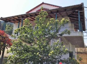 Detached House for sale Itamos Moucha 148 m<sup>2</sup> Ground floor