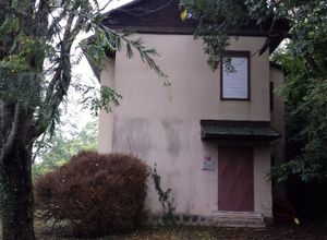 Hiša prodaja Piran Strunjan 370 m² 2 Nadstropje 9 Spalnice 2. slika