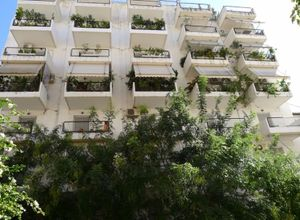 Apartment for sale Patra 73 m<sup>2</sup> 1st Floor