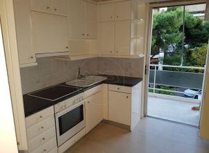 Apartment to rent Marousi 100 m<sup>2</sup> 1st Floor
