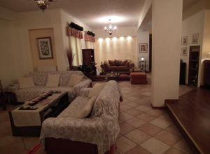 Detached House for sale Corfu Achilleio 260 m<sup>2</sup> Ground floor