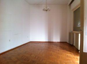 Διαμέρισμα για ενοικίαση Κέντρο (Κοζάνη) 100 τ.μ. 2ος Όροφος 2 Υπνοδωμάτια 2η φωτογραφία