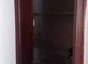 Διαμέρισμα για ενοικίαση Κέντρο (Κοζάνη) 100 τ.μ. 2ος Όροφος 2 Υπνοδωμάτια 3η φωτογραφία