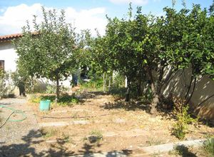 Sale, Land Plot, Alimos (Athens - South)