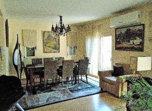 Πώληση, Διαμέρισμα, Κάτω Κηφισιά (Κηφισιά)