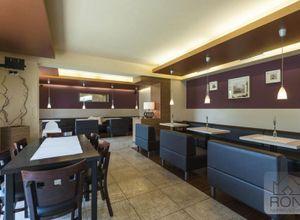 Hotel prodaja Moravske Toplice Moravske Toplice 687 m² 2 Nadstropje