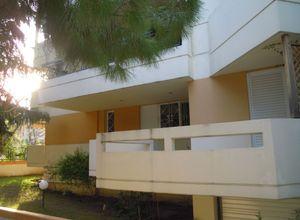 Apartment, Agia Kiriaki