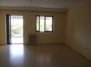 Ενοικίαση, Διαμέρισμα, Χαριλάου (Θεσσαλονίκη)