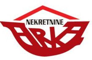 Arka nekretnine estate agent