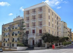apartment for sale Sliema, 106 ㎡, bedrooms: 3, new development