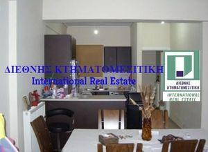Διαμέρισμα προς πώληση Μέγαρα 91 τ.μ. 2 Υπνοδωμάτια