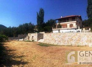 Μονοκατοικία προς πώληση Λέσβος - Μυτιλήνη 192 τ.μ. 3 Υπνοδωμάτια