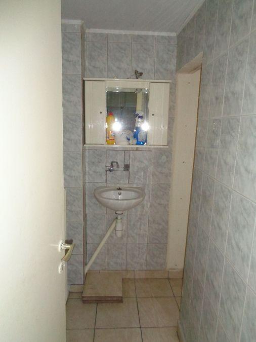 Photo 119354576