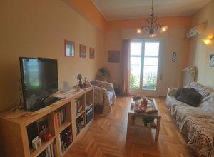 Sale, Apartment, Ilisia (Athens)