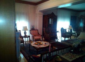 Διαμέρισμα, Στροφή Φιλύρου