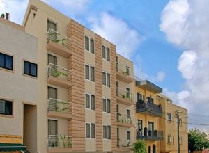 apartment for sale Swieqi, 90 ㎡, bedrooms: 2, new development