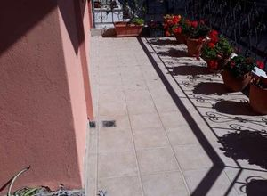 Sale, Apartment, Oreokastro (Thessaloniki - Suburbs)