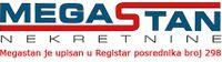Megastan estate agent