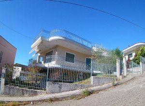 Μονοκατοικία προς πώληση Αγρίνιο Κέντρο 145 τ.μ. Ισόγειο