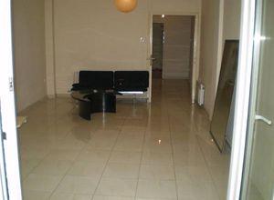 Διαμέρισμα, Ροτόντα
