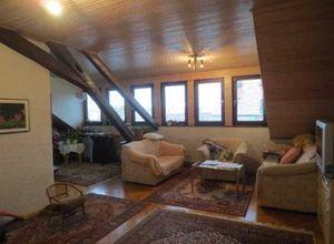 Apartment for sale Maribor Center 123 m<sup>2</sup> 4th Floor