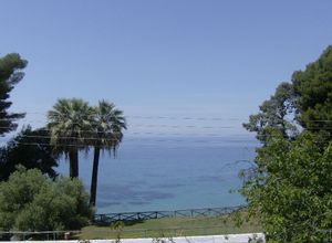 Sale, Maisonette, Elia (Sithonia)