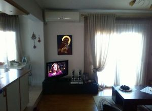 Apartment for sale Veroia 106 m<sup>2</sup> 1st Floor