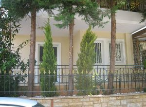 Sale, Apartment, Cholargos (Athens - North)