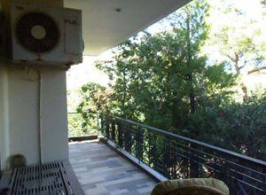 Διαμέρισμα προς πώληση Παλαιά Φώκαια 65 τ.μ. 2 Υπνοδωμάτια
