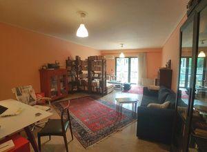 Sale, Apartment, Agia Paraskevi (Athens - North)