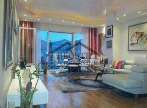 Διαμέρισμα προς πώληση Budza (Ποντγκόριτσα) 90 τ.μ. 3 Υπνοδωμάτια