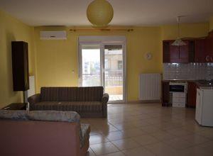 Apartment to rent Komotini Center 80 m<sup>2</sup> 4th Floor
