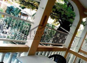 Μονοκατοικία προς πώληση Budza (Ποντγκόριτσα) 220 τ.μ. 1 Υπνοδωμάτιο