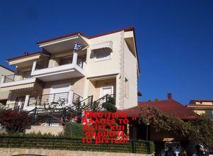 Μονοκατοικία για ενοικίαση Βασιλικά Σουρωτή 160 τ.μ. 3ος Όροφος 3 Υπνοδωμάτια Νεόδμητο 3η φωτογραφία