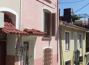Μονοκατοικία προς πώληση Λέσβος - Αγιάσος 85 τ.μ. 2 Υπνοδωμάτια