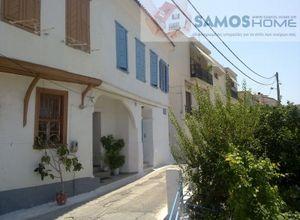 Detached House for sale Karlovasi (Samos) 170 ㎡ 3 Bedrooms