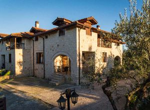 Detached House for sale Arkadi Vanato 115 m<sup>2</sup> 1st Floor