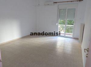 Apartment to rent Alexandroupoli Center 40 m<sup>2</sup> 1st Floor