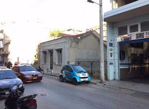 Sale, Land Plot, Patra (Achaia)
