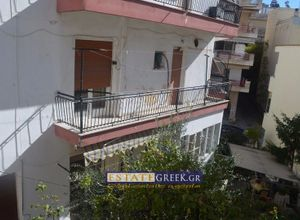 Apartment for sale Kavala 67 m<sup>2</sup> 1st Floor