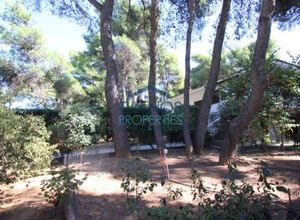 Sale, Land Plot, Ekali (Athens - North)